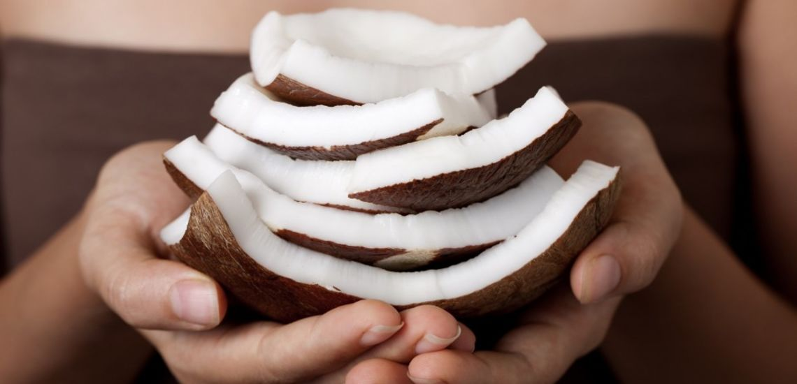 Top 10 Benefits of Coconut Oil – Why are we LOCO for COCO?