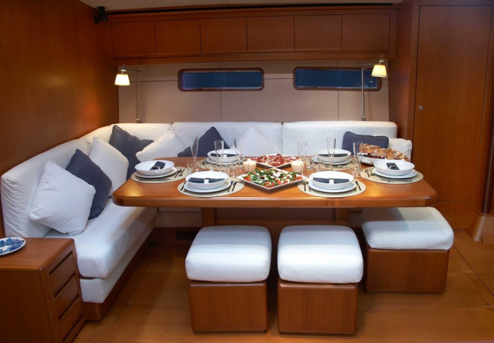S/Y Sejaa Yacht #11