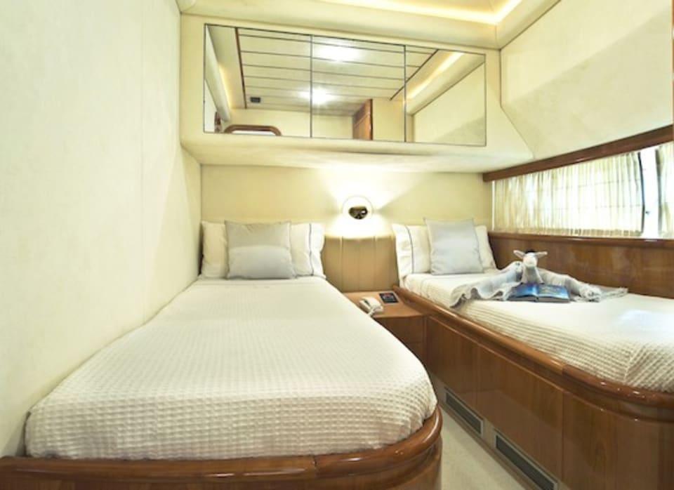 M/Y Meli Yacht #6