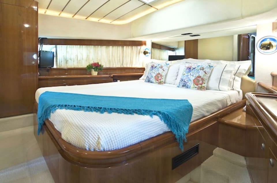 M/Y Meli Yacht #4