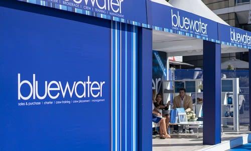 5 вопросов к… основателю Bluewater о развитии компании