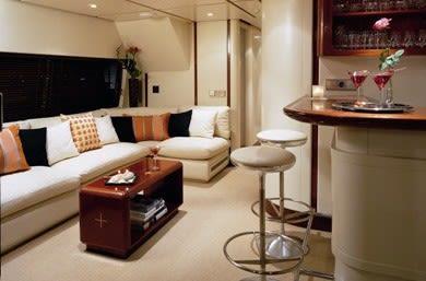 M/Y Costa Magna Yacht #8