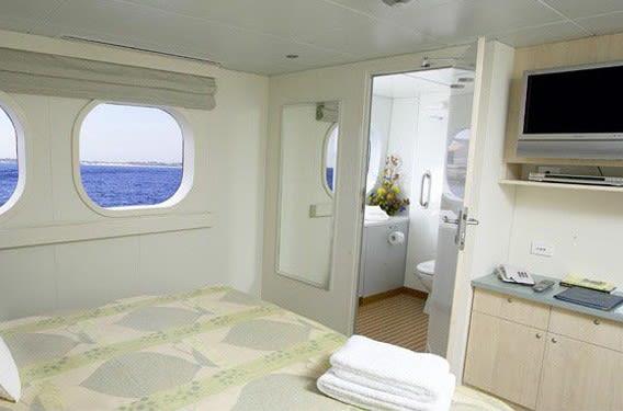 M/Y True North Yacht #9