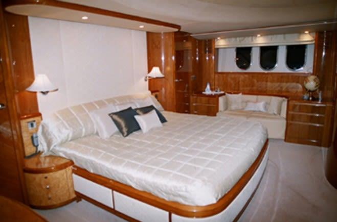 M/Y Anne Viking Yacht #5