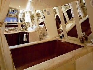 M/Y Costa Magna Yacht #10
