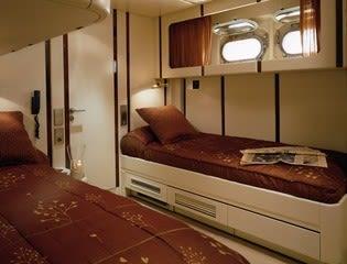 M/Y Costa Magna Yacht #13