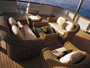 M/Y Costa Magna Yacht #3