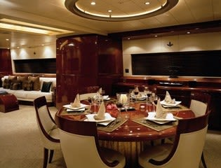 M/Y Costa Magna Yacht #5