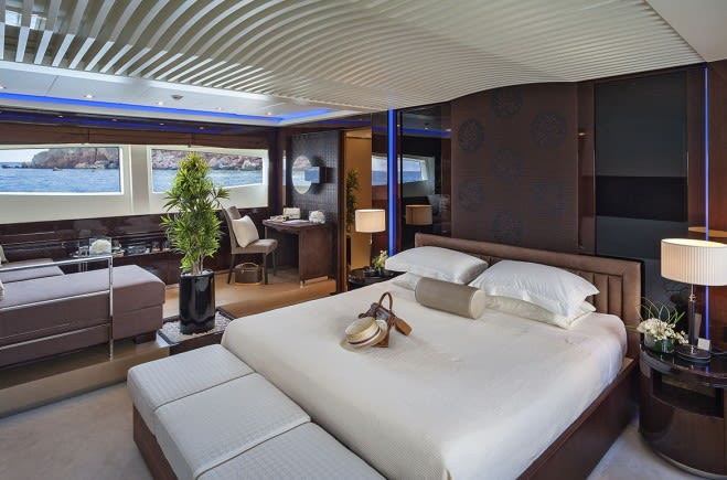 M/Y My Toy Yacht #15
