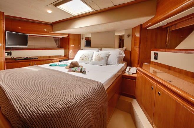 M/Y Amor Yacht #4