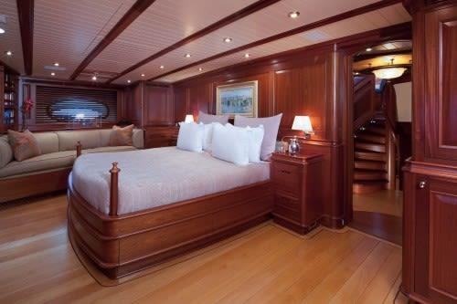 S/Y Athos Yacht #15