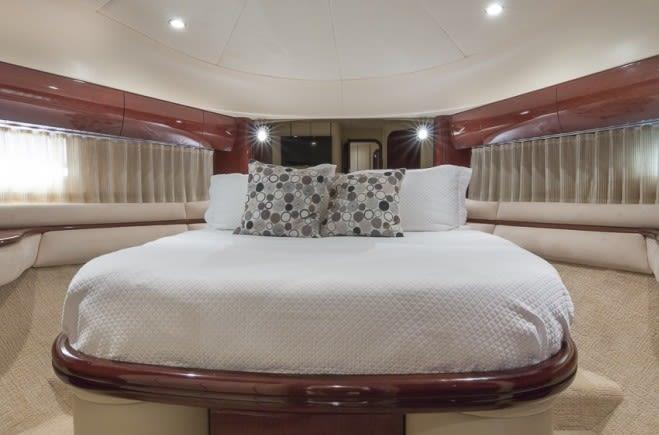 M/Y All Good Yacht #14