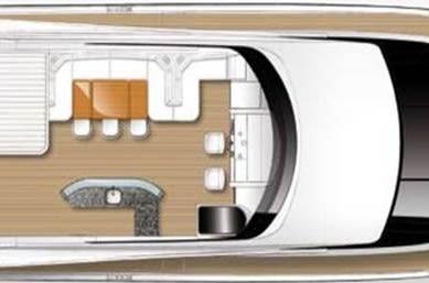 M/Y Molly Malone Yacht #23