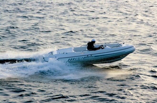 M/Y Cassiopeia Yacht #20