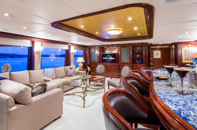 M/Y Zoom Zoom Zoom Yacht #7