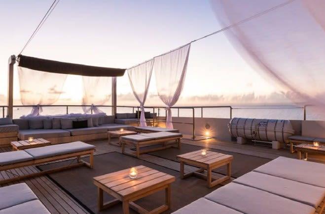 M/Y Mariu Yacht #6