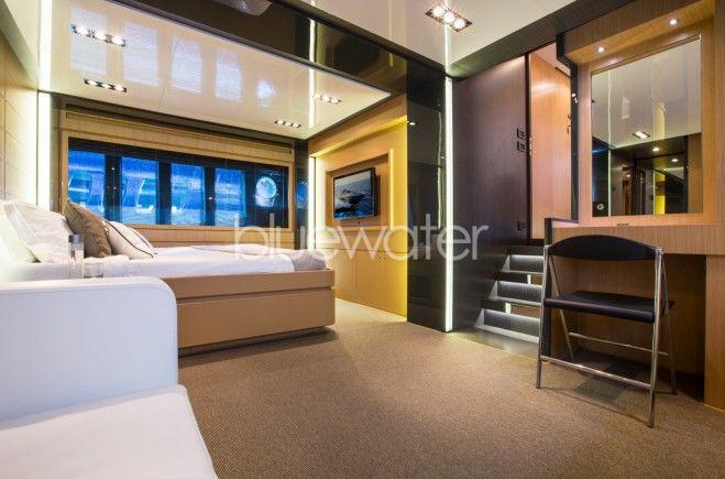 M/Y Rhino A Yacht #14