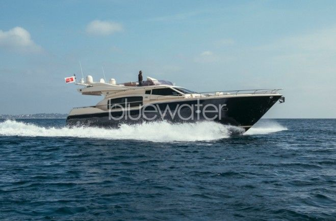 M/Y To Escape Yacht #6