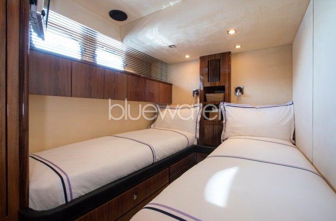 M/Y D5 Yacht #10