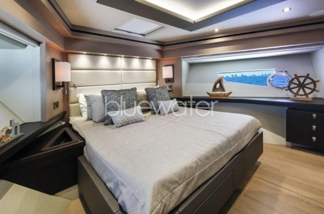 M/Y Dolce Vita Yacht #14