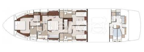 M/Y Dolce Vita Yacht #31