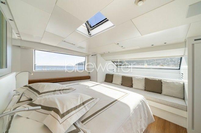 M/Y Salt Yacht #31