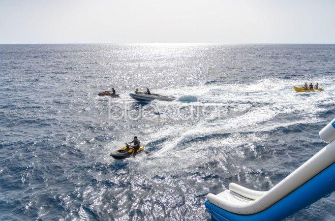 M/Y Giraud Yacht #48
