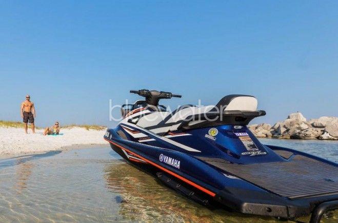M/Y Dolce Vita Yacht #33