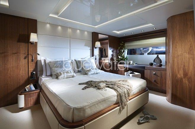 M/Y HERO Yacht #14