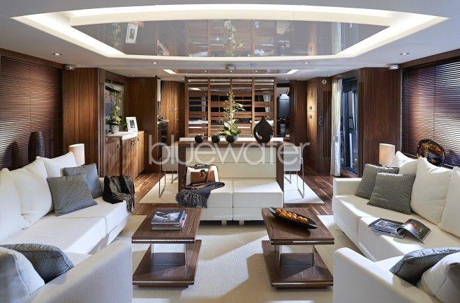 M/Y HERO Yacht #10