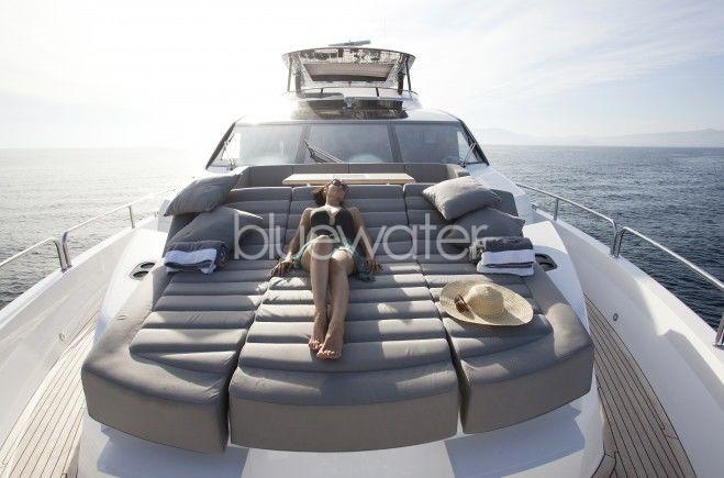 M/Y HERO Yacht #7