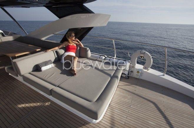 M/Y HERO Yacht #8