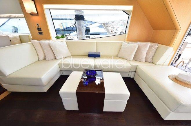 M/Y Sun Toy Yacht #17