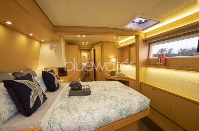 S/Y Whispers II Yacht #19
