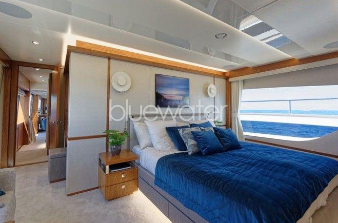M/Y Vision 3000 Yacht #9