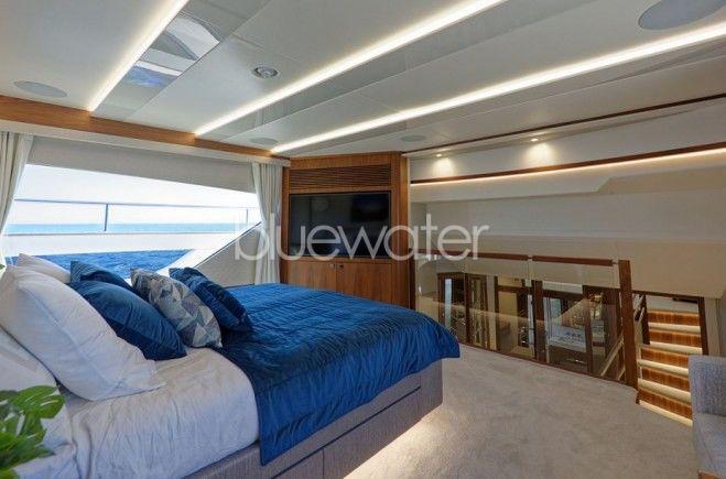 M/Y Vision 3000 Yacht #10