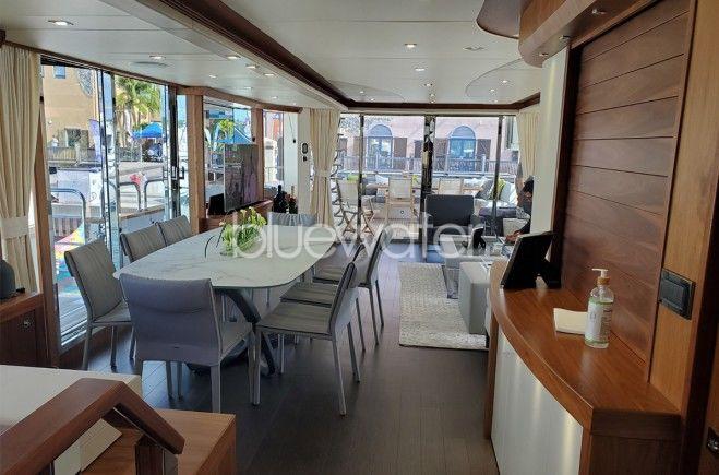 M/Y Elite Yacht #11