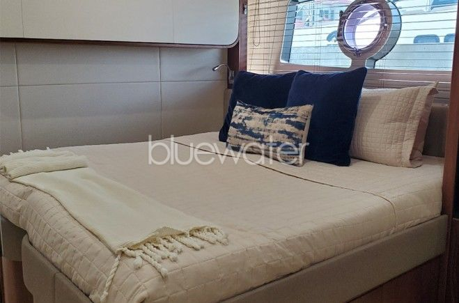 M/Y Elite Yacht #17