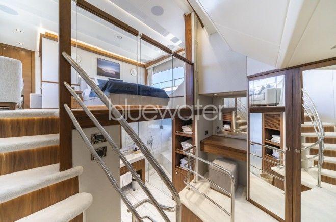 M/Y Take Off Yacht #19