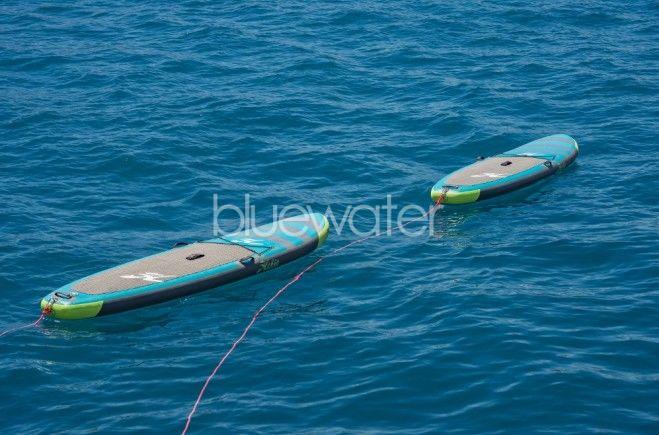 M/Y Take Off Yacht #44