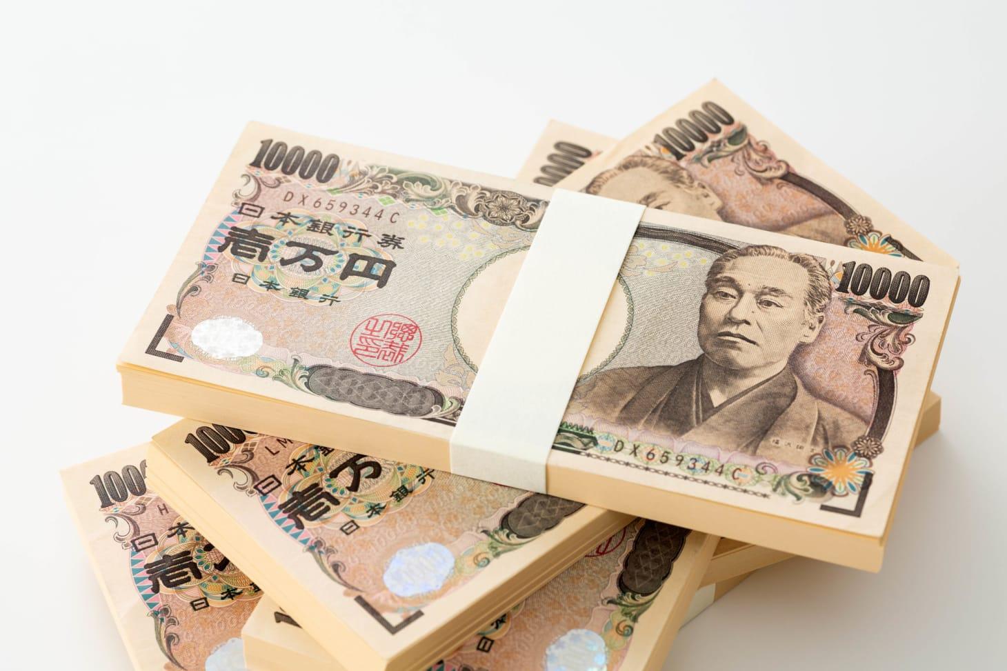 介護職(介護福祉士)の年収は600万円を超えるのか?