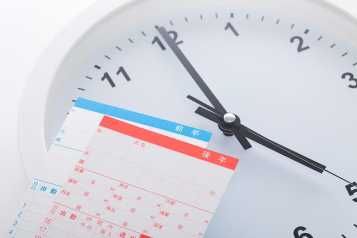 訪問介護の勤務時間と収入はどれくらい?