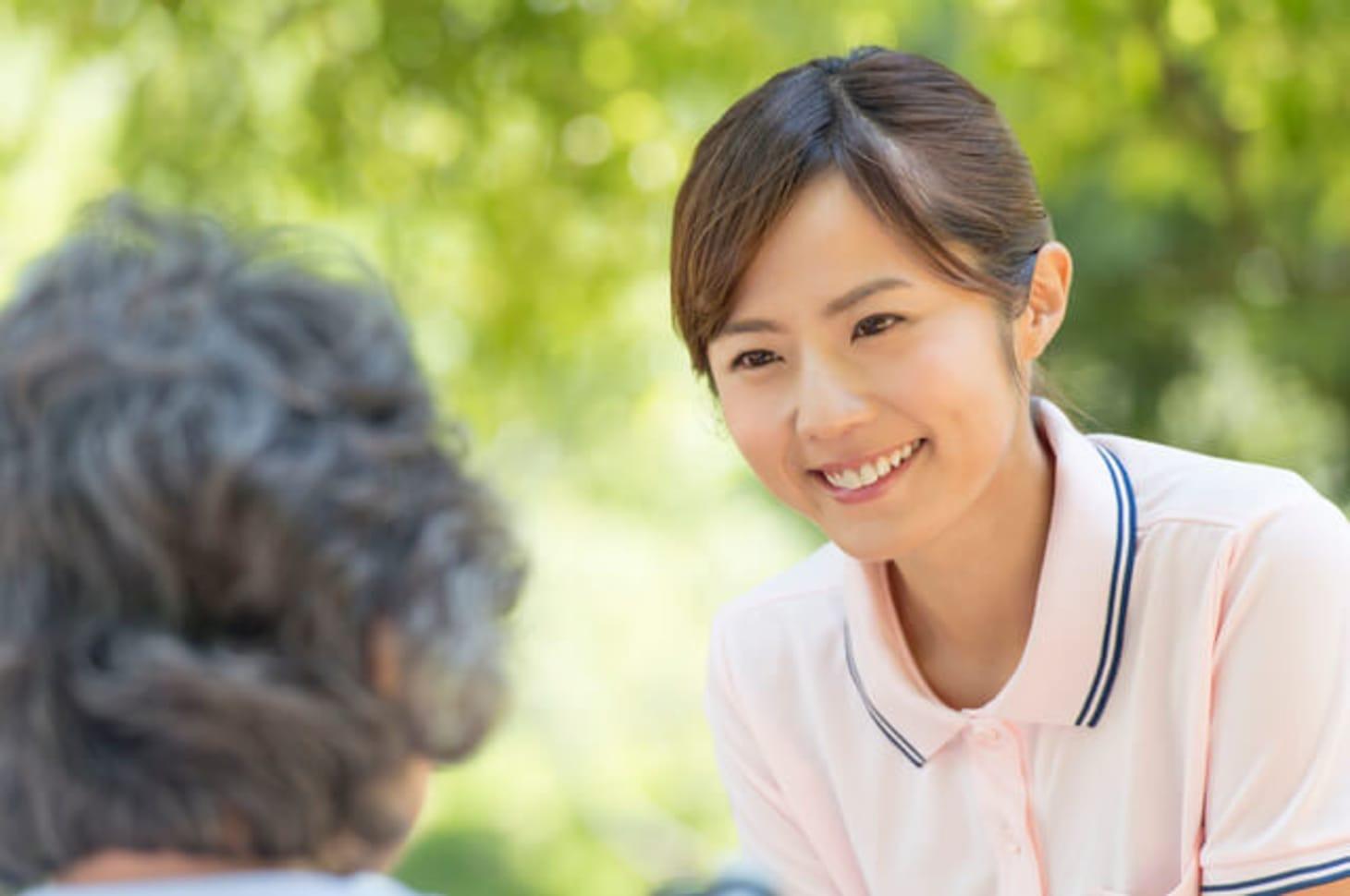 ホームヘルパー2級と介護職員初任者研修の違いとは?