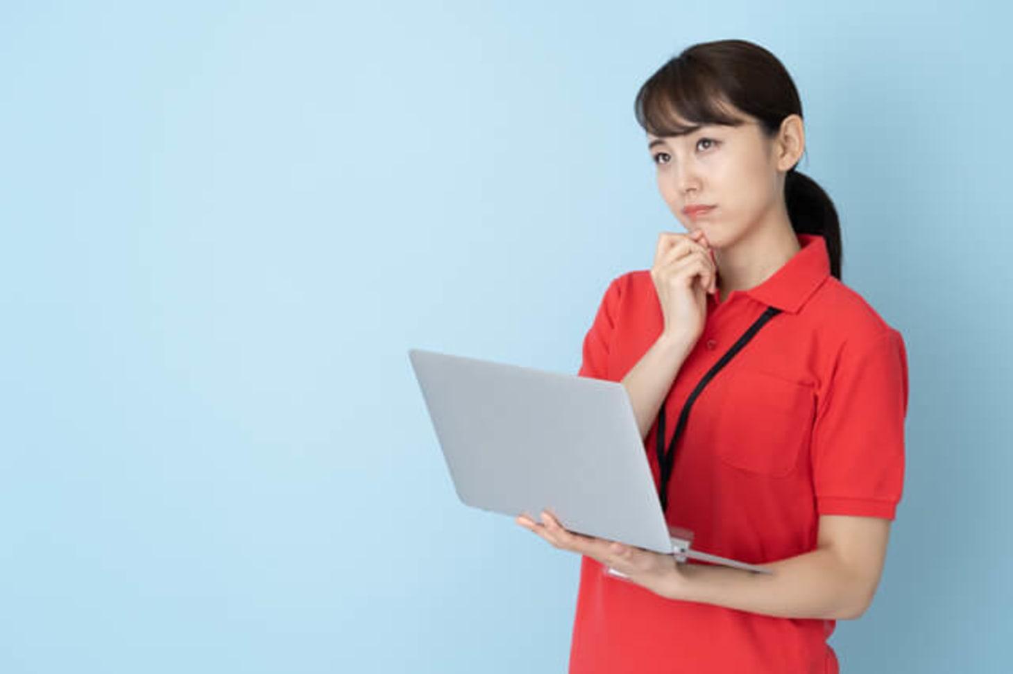 サービス提供責任者とサービス管理責任者の違いとは?
