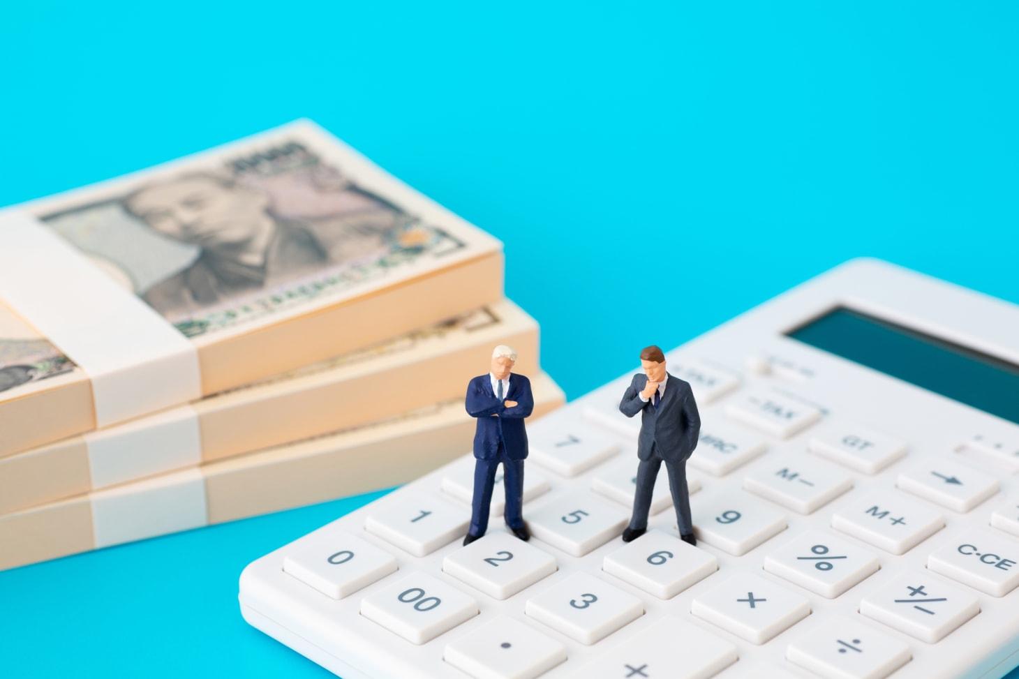 【令和2年度版】介護人材の助成金の種類と手続き方法を徹底解説