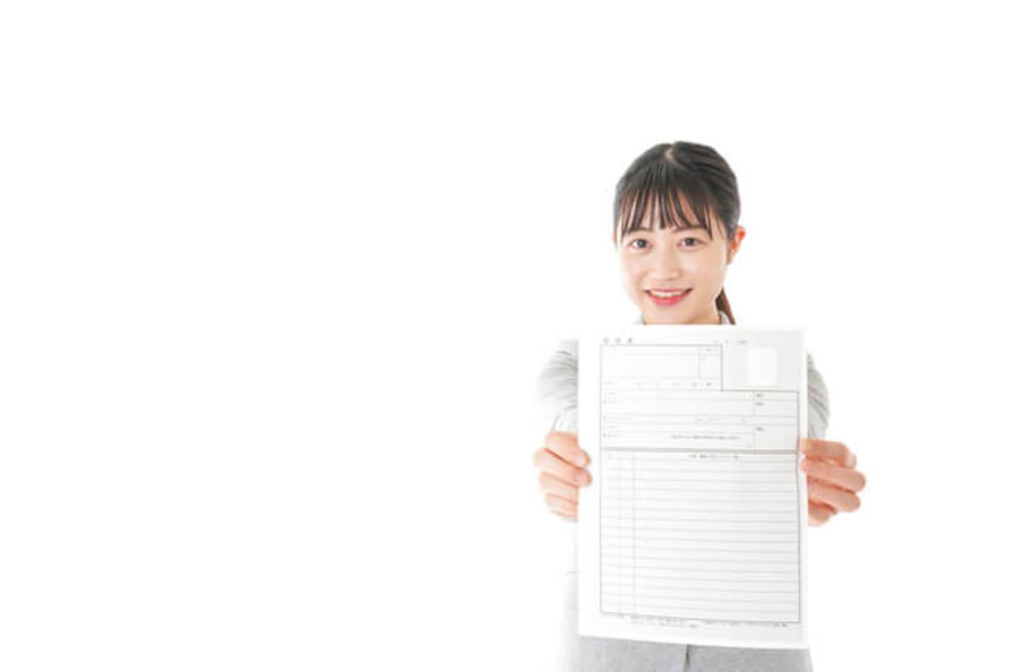 【例文あり】ケアマネジャーの志望動機を書くポイント