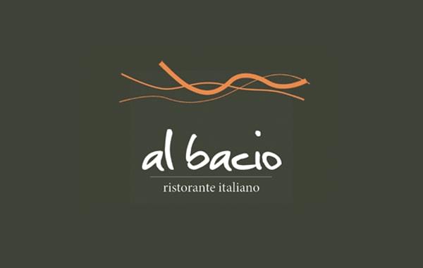 Al Bacio Restaurant, Bristol, UK, Google Street View virtual tour by Samantha Mignano, Marketing & SEO consultant