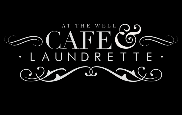 At The Well Cafe & Laundrette, Google Street View virtual tour by Samantha Mignano, Marketing & SEO consultant