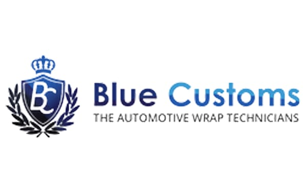 Bristol Blue Customs, Google Street View virtual tour by Samantha Mignano, Marketing & SEO consultant