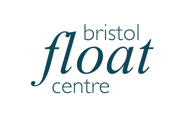 Bristol Float Centre, Back In Action Bristol, Google Street View virtual tour by Samantha Mignano, Marketing & SEO consultant